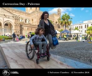 d8b_0453_bis_carrozzina_day