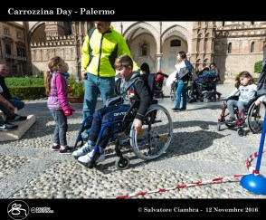d8b_0455_bis_carrozzina_day