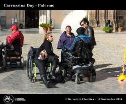 d8b_0457_bis_carrozzina_day