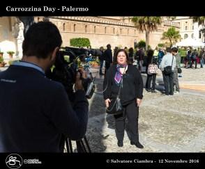d8b_0458_bis_carrozzina_day