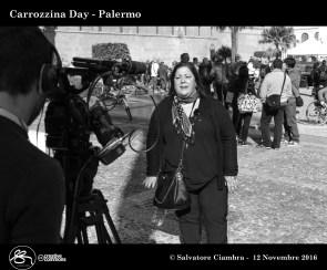 d8b_0461_bis_carrozzina_day
