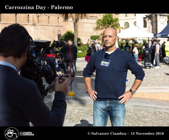 d8b_0476_bis_carrozzina_day