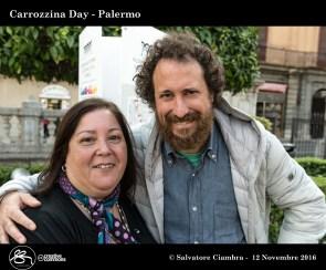 d8b_0478_bis_carrozzina_day