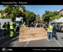 d8b_0843_bis_carrozzina_day