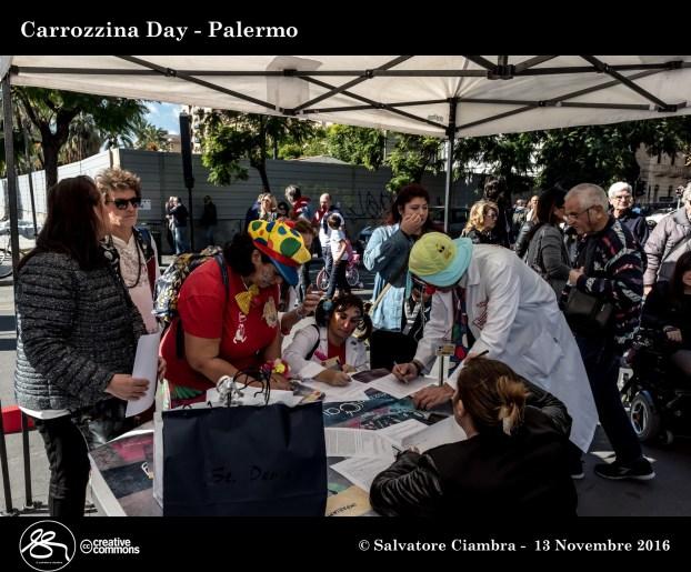 d8b_0854_bis_carrozzina_day