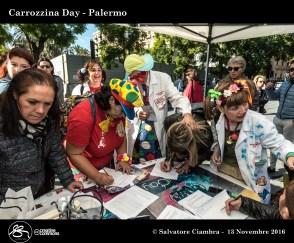 d8b_0856_bis_carrozzina_day
