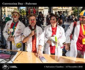 d8b_0861_bis_carrozzina_day