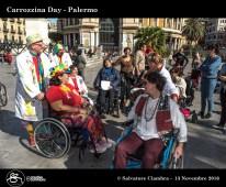 d8b_0865_bis_carrozzina_day