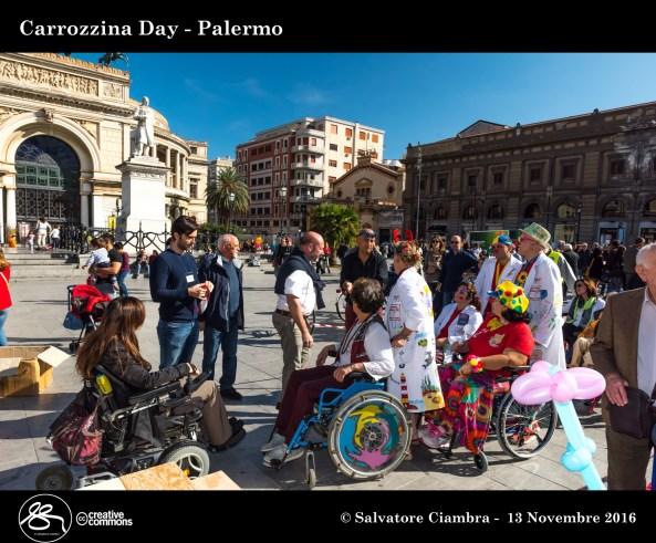 d8b_0871_bis_carrozzina_day