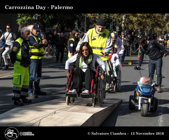 d8b_0877_bis_carrozzina_day