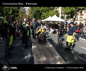 d8b_0892_bis_carrozzina_day