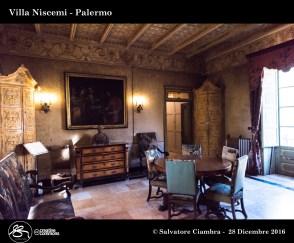 D8B_1850_bis_Villa_Niscemi