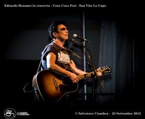 _D7A7021_bis_CousCous_2012_Concerto_Bennato