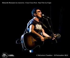 _D7A7046_bis_CousCous_2012_Concerto_Bennato