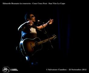 _D7A7058_bis_CousCous_2012_Concerto_Bennato