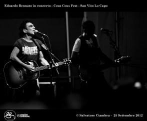 _D7A7126_bis_CousCous_2012_Concerto_Bennato