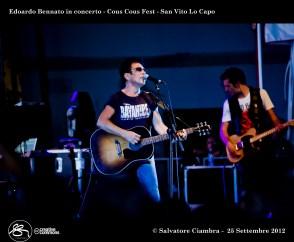 _D7A7136_bis_CousCous_2012_Concerto_Bennato