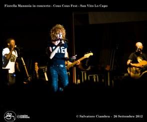 _D7A7413_bis_CousCous_2012_Concerto_Mannoia