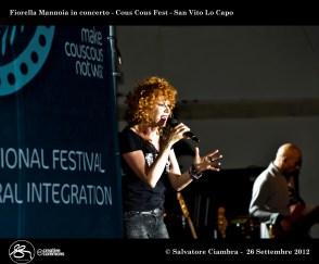 _D7A7418_bis_CousCous_2012_Concerto_Mannoia