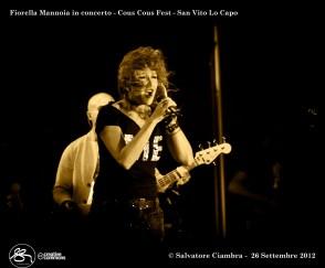 _D7A7460_bis_CousCous_2012_Concerto_Mannoia