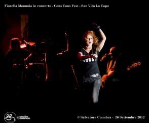 _D7A7470_bis_CousCous_2012_Concerto_Mannoia