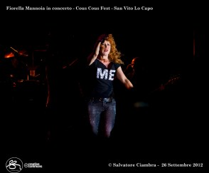 _D7A7473_bis_CousCous_2012_Concerto_Mannoia
