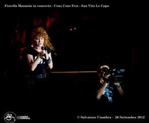 _D7A7483_bis_CousCous_2012_Concerto_Mannoia