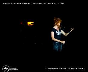 _D7A7552_bis_CousCous_2012_Concerto_Mannoia
