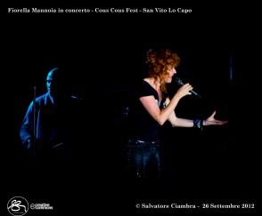 _D7A7556_bis_CousCous_2012_Concerto_Mannoia