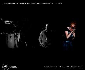 _D7A7557_bis_CousCous_2012_Concerto_Mannoia