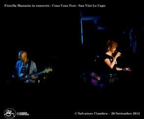 _D7A7562_bis_CousCous_2012_Concerto_Mannoia