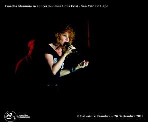 _D7A7580_bis_CousCous_2012_Concerto_Mannoia