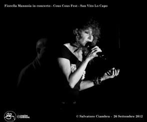_D7A7581_bis_CousCous_2012_Concerto_Mannoia
