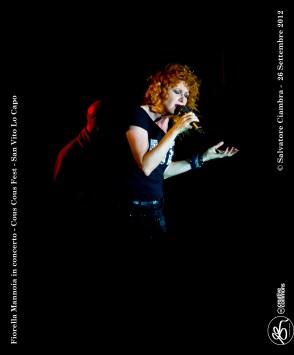 _D7A7585_bis_CousCous_2012_Concerto_Mannoia