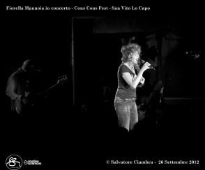 _D7A7596_bis_CousCous_2012_Concerto_Mannoia