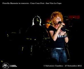 _D7A7749_bis_CousCous_2012_Concerto_Mannoia
