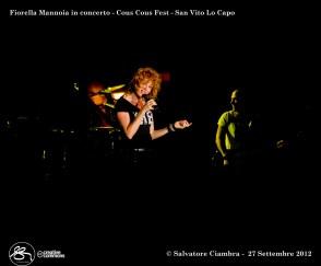 _D7A7758_bis_CousCous_2012_Concerto_Mannoia