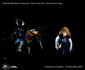 _D7A7784_bis_CousCous_2012_Concerto_Mannoia
