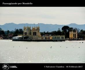 _D7D6003_bis_Mondello