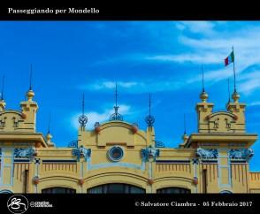 _D7D6030_bis_Mondello
