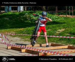 _D7D6073_bis_Ciclo_Cross