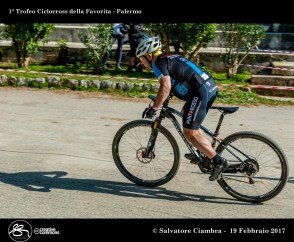 _D7D6137_bis_Ciclo_Cross