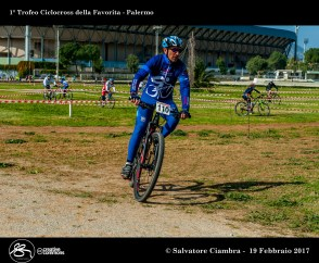 _D7D6180_bis_Ciclo_Cross