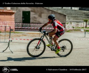 _D7D6313_bis_Ciclo_Cross