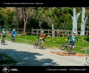_D7D6314_bis_Ciclo_Cross