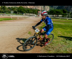 _D7D6342_bis_Ciclo_Cross