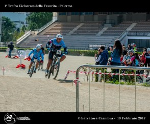_D7D6349_bis_Ciclo_Cross