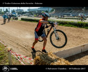 _D7D6357_bis_Ciclo_Cross