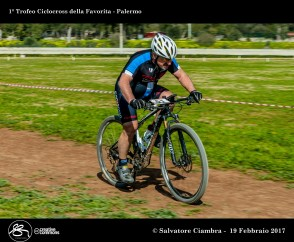 _D7D6373_bis_Ciclo_Cross