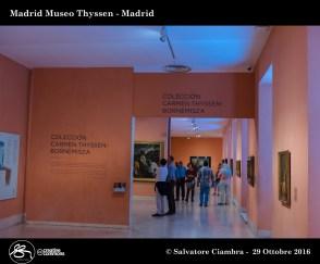 D8A_9637_bis_Madrid_Museo_Thyssen